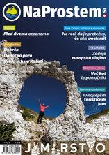 abc-revija
