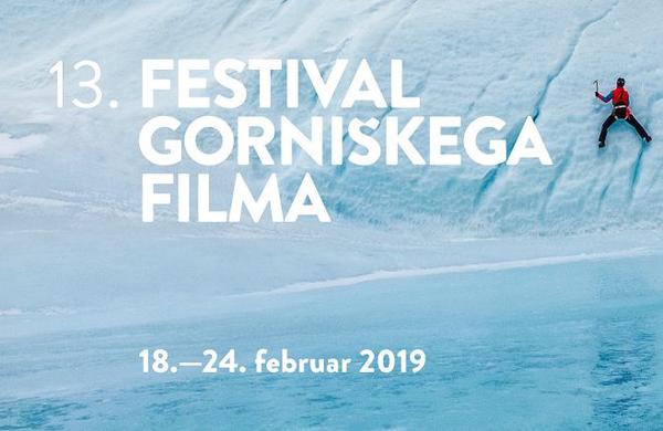 13. Festival gorniškega filma z oskarjevskim pridihom