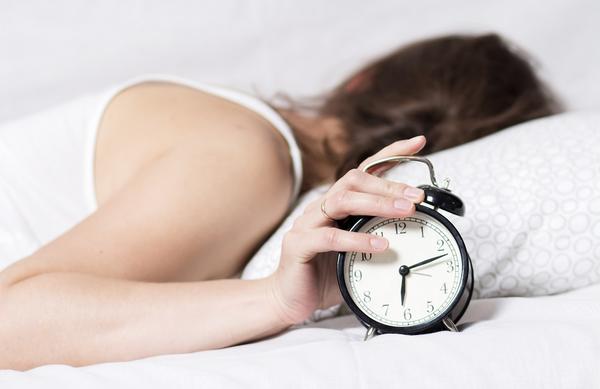 Danes je svetovni dan spanja: Kako dobro ste pa vi spali?