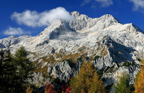 Letošnji mednarodni dan gora posvečen mladim