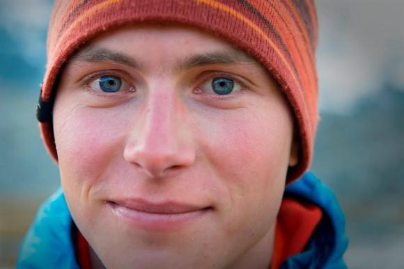 Zgodbe iz izolacije: Alpinizem na robu sanj