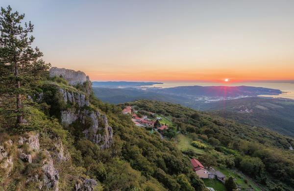 Ideje za jesensko popotovanje: Osem dni doživetij v Kopru in okolici