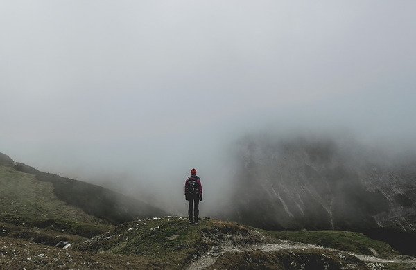 Kakšne spremembe prinašajo novi ukrepi pri obratovanju planinskih koč?